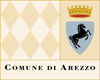 logo_comune