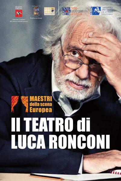 CARTOLINA RONCONI_FRONTE copia