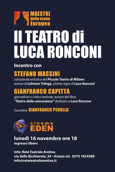 CARTOLINA RONCONI_RETRO copia