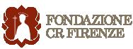 logo_fcrf
