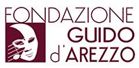logo_guido