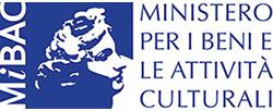 logo_mibac