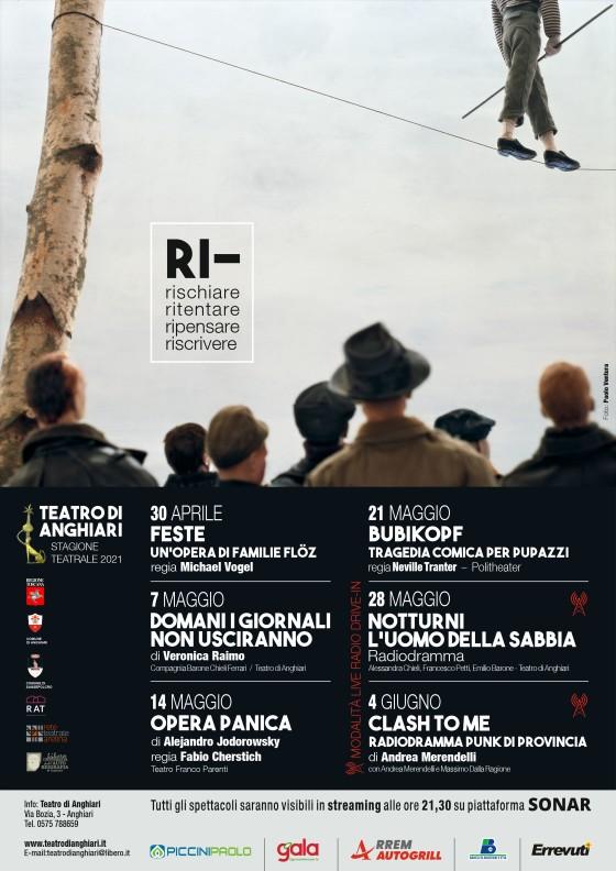 ri-stagione-2021_locandina