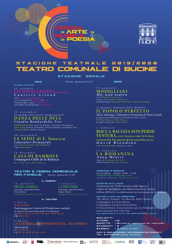 teatro-comunale-di-bucine-manifesto-stagione-2019-2020rid