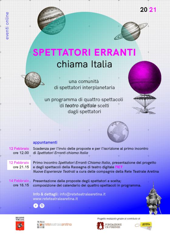 erranti-chiama-italia-01