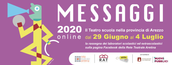 MESSAGGI 2020_6