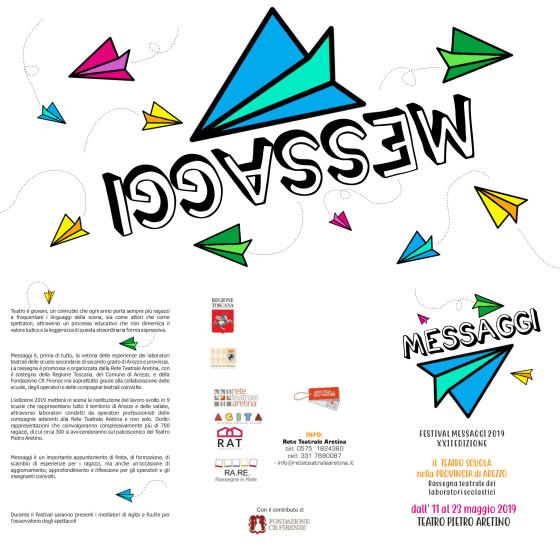 messaggi-brochure2019web