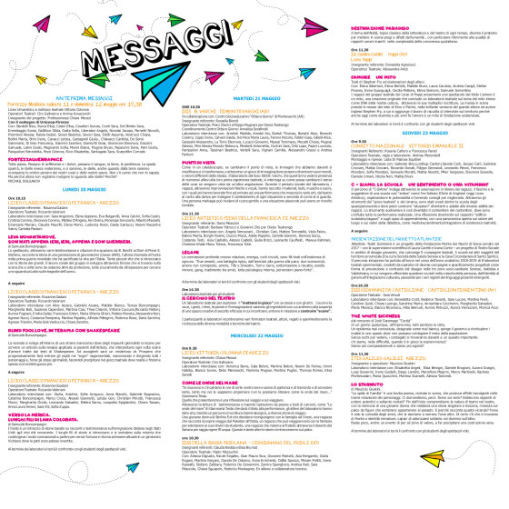 messaggi-brochure2019web2-pdf