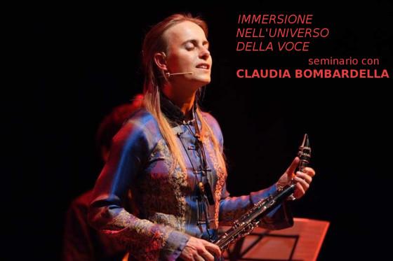 claudia-bombardella-voce
