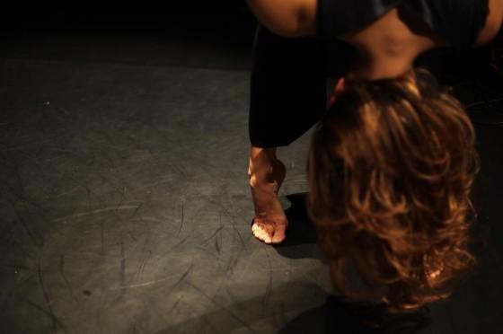 coreografi-x-anghiari-dance-hub