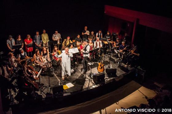 orchestra-multietnica-di-arezzo
