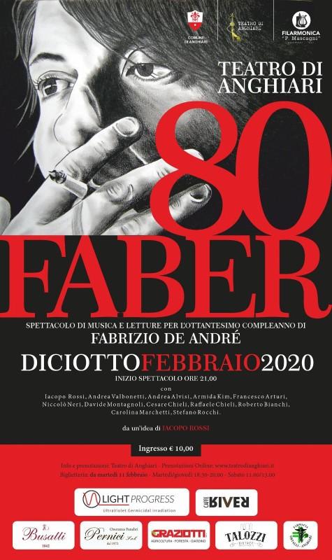 img-20200203-wa0012