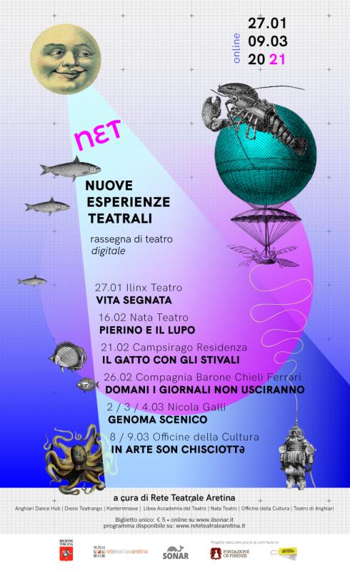 net_locandina-def